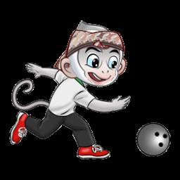 Jadwal & Hasil Bowling PON XIX Jabar 2016