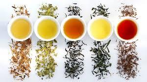 benefits of drinking black tea, benefits of lipton tea, benefits of tea with milk, disadvantages of tea, health, healthy food, tea benefits chart, tea side effects,