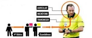 ARBITROS-FUTBOL-infografia_auriculares