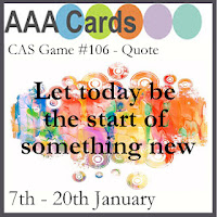 http://aaacards.blogspot.pt/