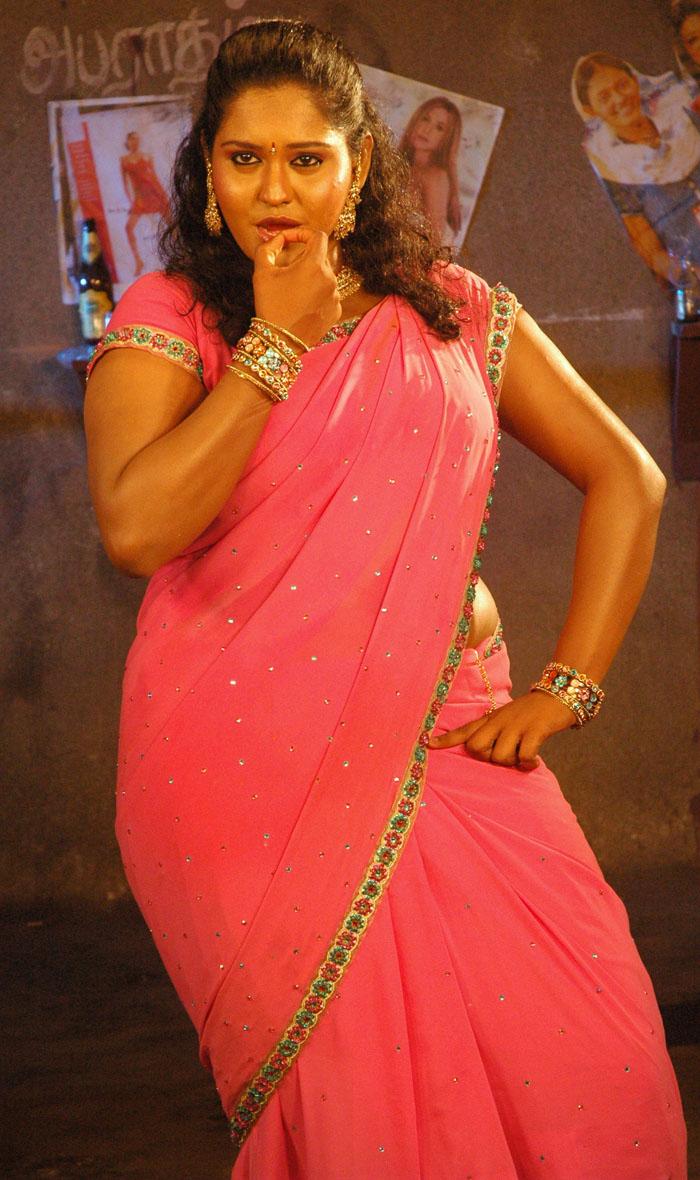 Latest Movies Gallery Tamil Movie Ardidharam Aunty -3582