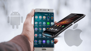 11+ Smartphone Functions Explained in Hindi