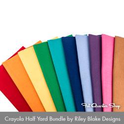 http://www.fatquartershop.com/crayola-half-yard-bundle