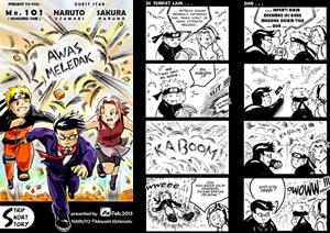 http://axbook.blogspot.co.id/2013/02/mc-awas-meledak-feat-naruto-sakura.html
