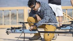 Thủy Quân Lục Chiến Mỹ triển khai loại [Done-Trực thăng mới] giúp tăng cường an ninh