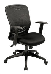 Eurotech Chairs On Sale