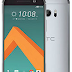 HTC One M10 Marshmallow, 12 MP, 4 GB Phone, Price, Feature