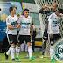 Soi kèo, Nhận định bóng đá Coritiba vs Sport Club Recife, 06h00 ngày 11-07