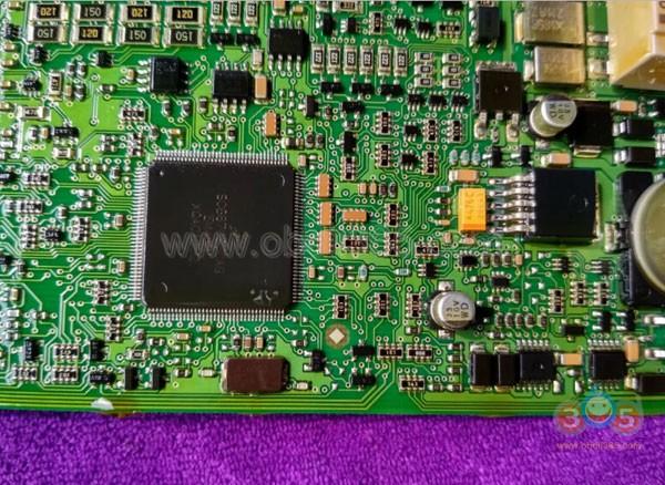 cgpro-bmw-535li--160dowt-reset-km-20