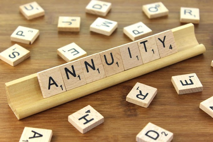 What is a Structured Settlement Annuity