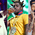 "Ethika lança mixtape ""RGB 2"" com faixas do Kodak Black, Lil Wayne, Kid Ink, 2 Chainz, Lil Skies, e +"