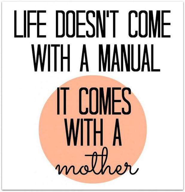 happy-mothers-day-qoutes