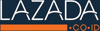 Lowongan Kerja Lazada.co.id Mei 2016