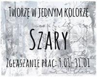 http://tworzewjednymkolorze.blogspot.com/2017/01/wyzwanie-1-szary-challenge1-grey.html