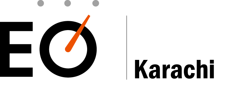 Entrepreneurs' Organization Karachi Chapter: Press Release