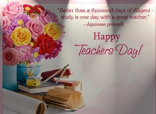 Happy-Teachers-Day-Image-wishes