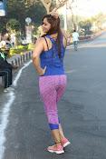 ashwini new sizzling photos-thumbnail-15