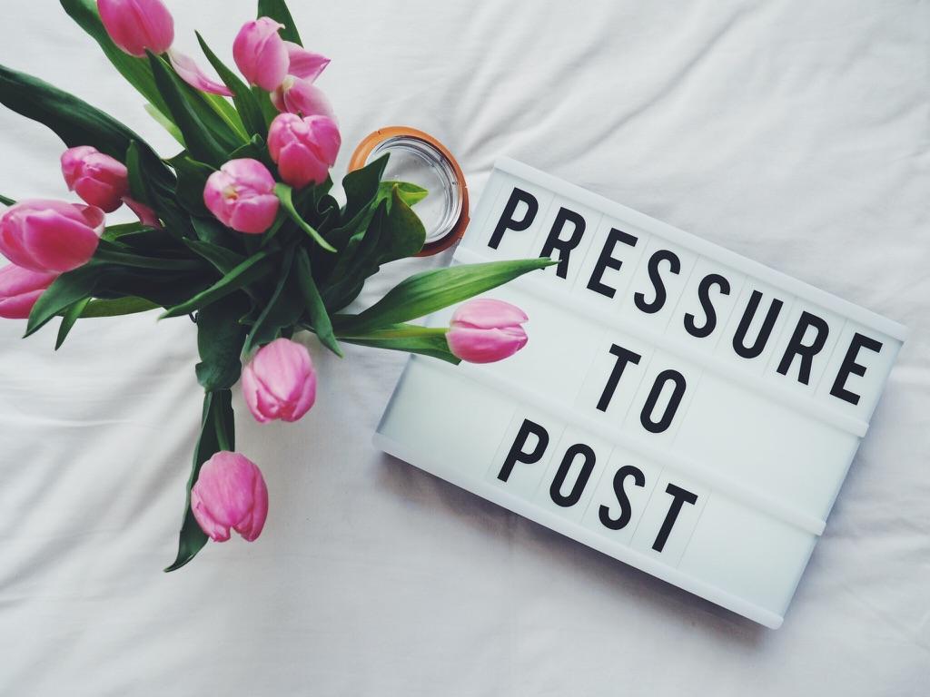 pressuretoblog, pressuretopost, fbloggers, fashionbloggers, bloggers