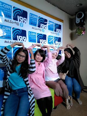 shio asia Pro2 Jakarta
