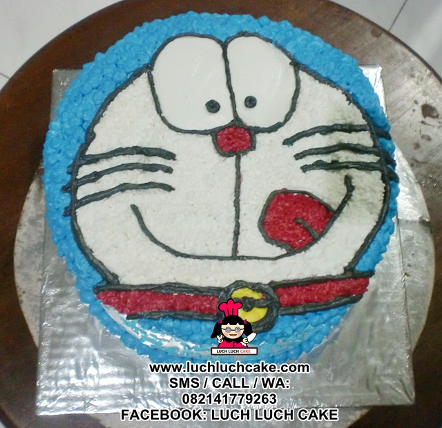 Pin Jual Rainbow Cake Murah Depok Bisma Center Cake On