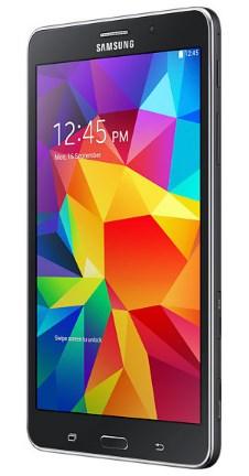 Harga Samsung Galaxy Tab 4 (7.0 3G) Terbaru