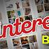 Cara Install dan Setting Pinterest Bot PHP