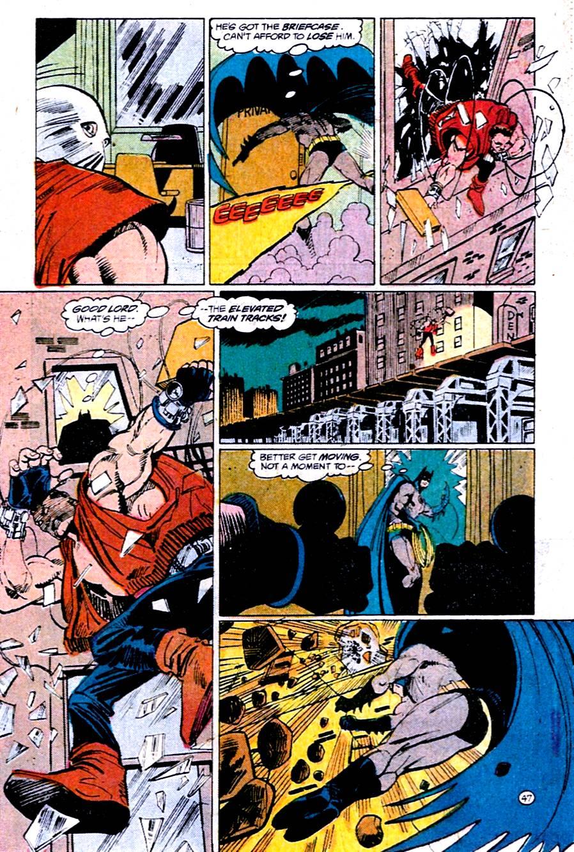 Detective Comics (1937) 600 Page 47