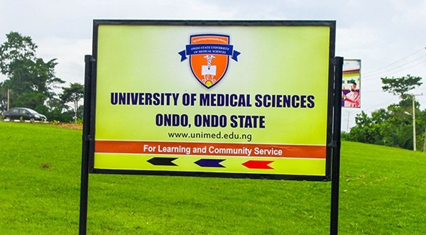 University of Medical Sciences, Osun (UNIMED) Post-UTME Registration, Eligibility and Dates