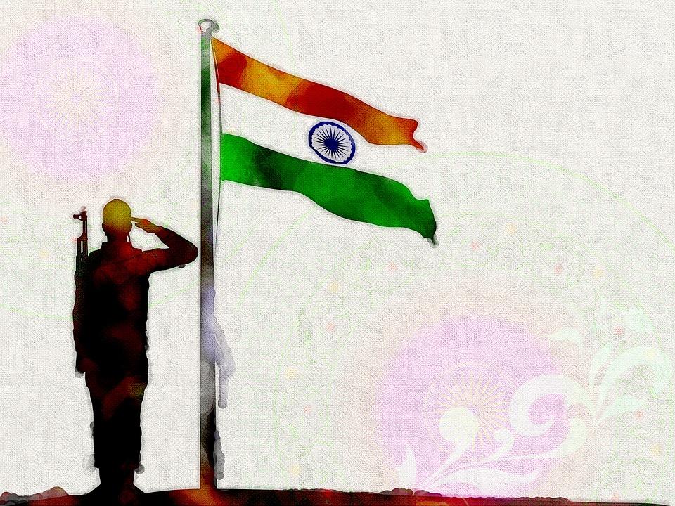 100+ Republic Day 2018 Slogans in Hindi and English - 709