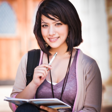 best custom writing services readymade custom essays for the  custom essay writing will not just help you earn good grades in college but it will also help you earn lots of money ofcourse quality and creativity are
