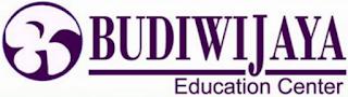 Info Lowongan Kerja Lampung Terbaru Juni 2016 di Bimbel Budi Wijaya Education Center