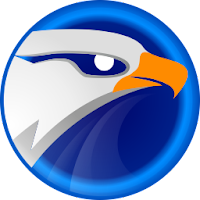 EagleGet 2.0.4.21 Stable Version + Portable