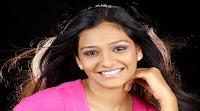 Biodata Aishwarya Khare sebagai Aparajita Ghosh ( Visha Kanya )