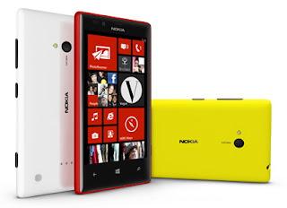 Harga Nokia Lumia 720 Dan Spesifikasi Harga Hp Nokia Lumia Murah Terbaru Dan Second 2016 Harga Hp Nokia Lumia 720 Windows Phone 8 Spesifikasi Dan Review