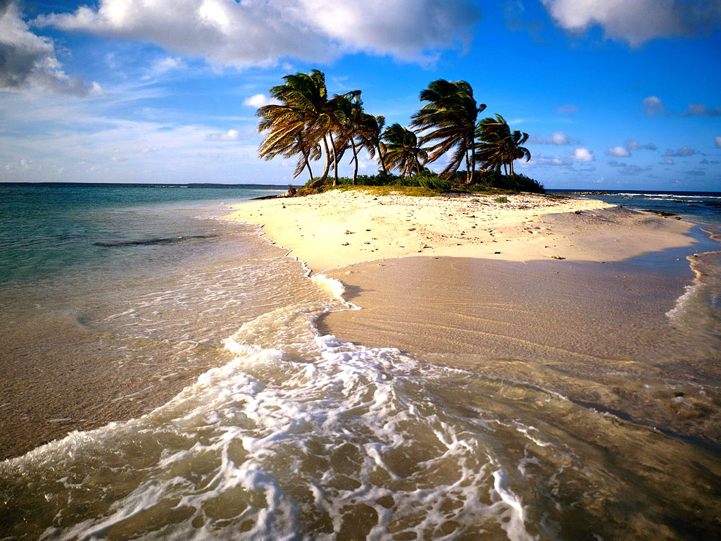 Tropical Island Beach Ambience Sound: FULL WALLPAPER: Island Wallpapers