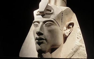 «Ελληνικός Κόσμος»: Ταξίδι στον αρχαίο αιγυπτιακό πολιτισμό, μέχρι το τέλος Απριλίου