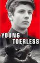 Joven Torless