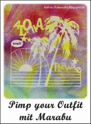 http://liebste-schwester.blogspot.de/2014/07/pimp-your-outfit-mit-marabu.html
