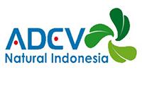 Lowongan Kerja Resmi : PT. ADEV Natural Indonesia Terbaru Desember 2018