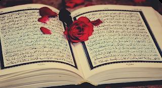 Kumpulan Kata Kata Mutiara Dan Motivasi Islami Penuh Makna