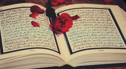 Kumpulan Kata Kata Mutiara Dan Motivasi Islami Penuh Makna 2018