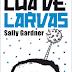 [Resenha]: Lua de Larvas, de Sally Gardner