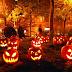 Los países anglosajones celebran hoy  'Halloween'