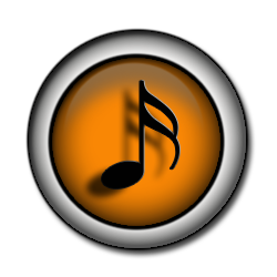 [Resim: Yellow-Music-datei-Button2.png]