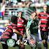 SÉRIE A: Jogando fora de casa, Vitória perde para o Palmeiras e afunda na zona de rebaixamento, veja os gols da partida