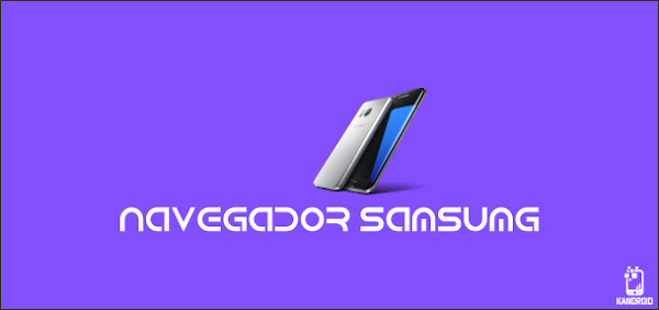 Navegador do Galaxy S8! - Apk Beta Download Android