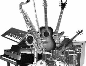 Saat Yang Tepat Untuk Anak Kursus Musik