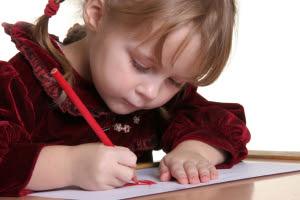 Manfaat Belajar Menggambar Bagi Perkembangan Anak