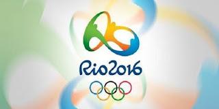 جدول مباريات اولمبياد البرازيل 2016 كرة القدم RIO