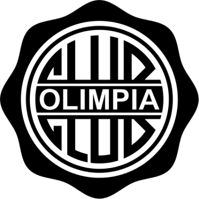 2021 2022 Recent Complete List of Olimpia Roster 2019-2020 Players Name Jersey Shirt Numbers Squad - Position